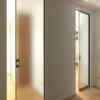 Eclisse Syntesis Single Sliding Door System
