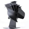 CDC Medium Premium Stove Fan