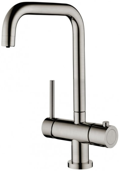 3 in 1 Instant Boiling Water Taps, Kettle Taps, Hot Taps