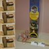 Chimney & Flue Cleaning Bundle