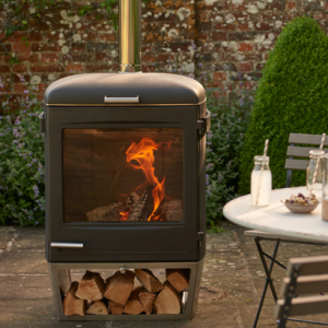 Chesneys Outdoor Living Barbecues & Heating
