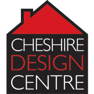 Cheshire Design Centre