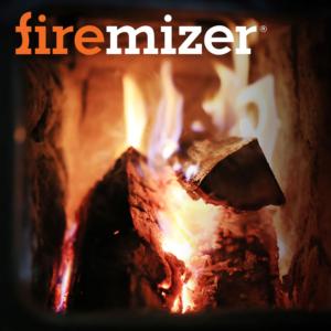 Firemizer- Fire Fuel Saver
